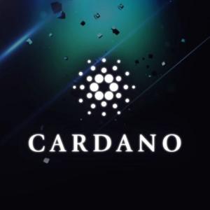 仮想通貨カルダノ(ADA)とは? 特徴と今後の将来性・買い方