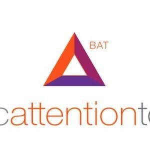 ベーシックアテンショントークン(BAT)取引所おすすめ比較ランキング。手数料やスプレッドが安いのはどこ?