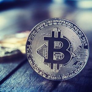 仮想通貨・ビットコイン(BTC)の最新価格予想!2020年はズバリ買い時!おすすめする理由を徹底解説