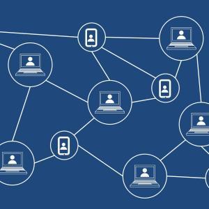 ブロックチェーンとは?仮想通貨を始める前に知っておくべきことを解説