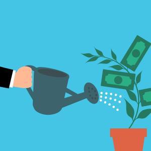 資産運用の初心者のための簡単ガイド