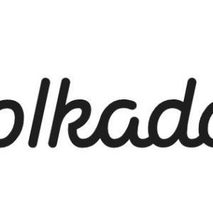 【Web3.0】Polkadot/DOTとは?将来性・購入方法