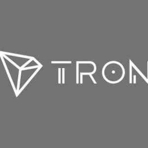 【再注目?】Tron/TRXの将来性・今後をチャートから考察!