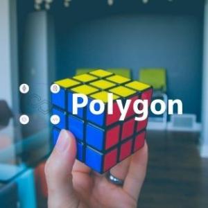 仮想通貨Polygonとは?基本情報・将来性・価格推移まとめ
