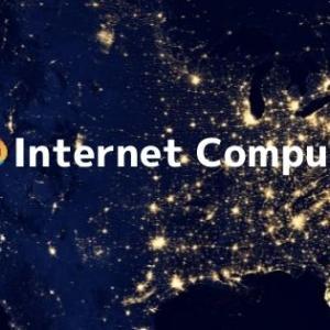仮想通貨Internet Computerとは?基本情報・将来性・価格推移まとめ