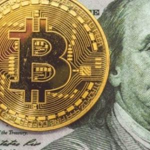 【2021年】ビットコイン暴落の原因とは?今後の展開と理想的な立ち回り方。