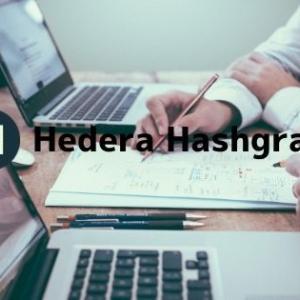 仮想通貨Hedera Hashgraph(HBAR)とは?基本情報・将来性・価格推移まとめ