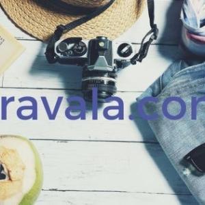仮想通貨Travala.comとは?基本情報・将来性・価格推移まとめ