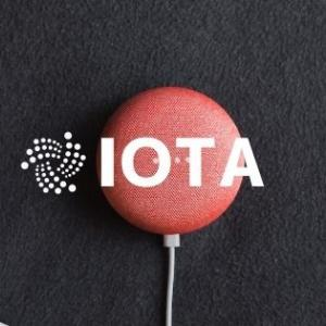 仮想通貨IOTAとは?基本情報・将来性・価格推移まとめ
