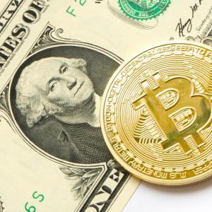 仮想通貨は売り時勝負! 売り時で損失を出さないための注意点と利益を出すための大切な買い時を解説!