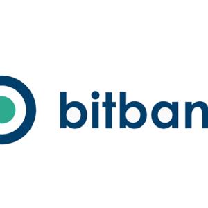 ビットバンク(bitbank)の手数料は安い?入出金・取引手数料・スプレッドを4社と比較してみた