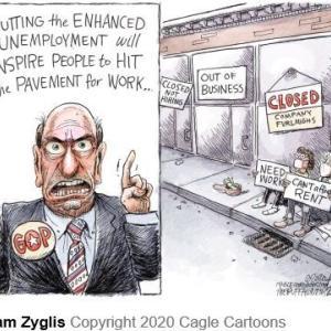 貧困撲滅の切り札?