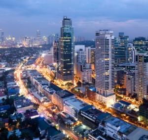 フィリピンの電力事情・全体像