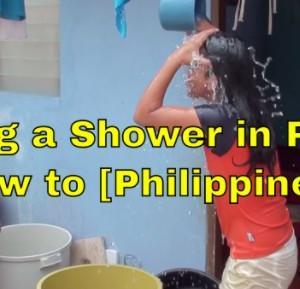 親子のシャワーは、何歳まで?
