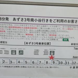 日本鉄道局@令和 リニューアル