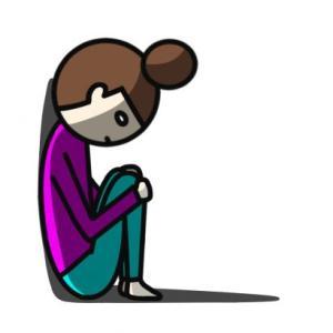 カンジダ症は自力で治せない。発症したら婦人科へGO!