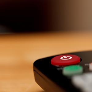 【慈善・災害番組】ツレとテレビの好みが全く合わない