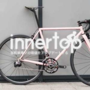 Yasujiroの自転車「Svelte」世界最軽量のスチール製ロードバイクは5.42kg?