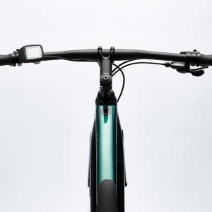 Cannondale(キャノンデール)が日本初のe-バイク「Quick NEO」を発売開始