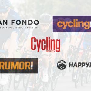 必見!海外の自転車情報サイトで最新情報を入手しよう【ブロガーにもおすすめ】