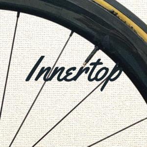 ロードバイクのバルブが長すぎる?適切なバルブ長の選び方