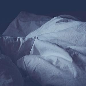 寝る時間がもったいないと思う理由と対処法【睡眠時間を削って失敗】