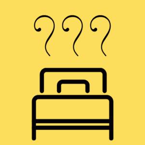 寝室が臭い原因と対処法6選【部屋とおじさんの体は清潔に保つべし】