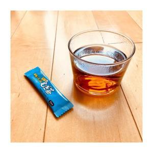 コーヒー飲み過ぎ・飽きた時におすすめドリンク|会社で手軽に