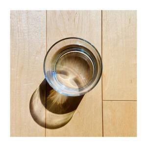 ミニマリストの食器におすすめ|ボデガのグラス|用途多彩でコスパも良い