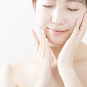 50代の敏感肌に必要なのは肌の老化を加速させないスキンケア