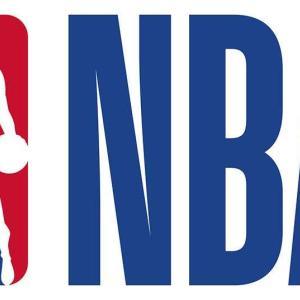 NBA無期限全試合中止