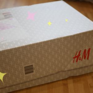 安くて素敵すぎる!H&Mのインテリアグッズ