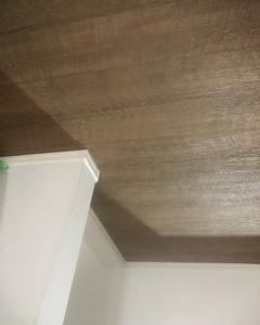 壁紙の柄の仕組みと貼り方