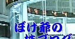 円安の恩恵に与った銘柄は上昇!!!