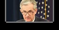 今夜はFOMCの結果待ち、サプライズはあるか?