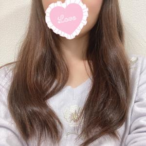 【Before→after有り】若白髪でも大丈夫!明るい白髪染めを探している方に!