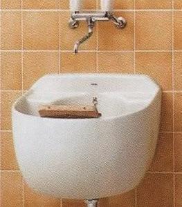 【間取り】洗面所・風呂・廊下・ホール:欲張り切った間取り