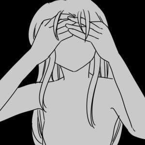 風邪を引いて喉をやられました…喘息なので怖くてたまらないです…。