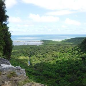石垣島に出かけようPART7!西表島にも冒険にでかけよう