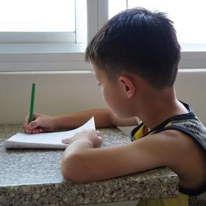 9月入学でなくてもいいけど。結局学習の遅れは取り戻せるの?