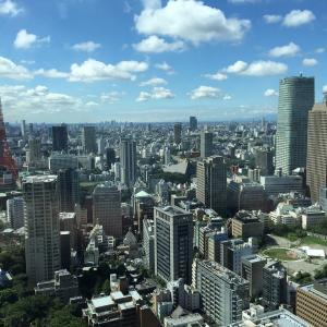 コロナ騒動で感じる日本の衰退。あれ?日本の実力ってこの程度だったの?でもよく考えると