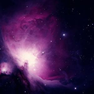 カタカナの「ウ」を忘れたと言っている息子。宇宙の事を色々説明してくれてすごい。