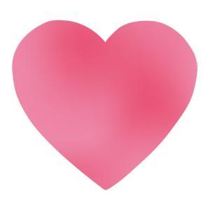 歴史作家加治将一さんが語る愛情主義。苫米地英人博士が語る慈悲。愛情主義や慈悲を本気で呼びかける人のパワーはすごい