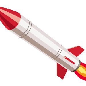 小学校のミサイル避難訓練というのがあった