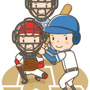 判定に納得のいかないプロ野球選手と子供を信じること。