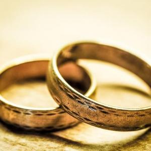 中国の結婚式と葬式