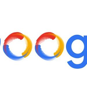 Google adSense審査!「秒」ならぬ「時間」で審査通過!