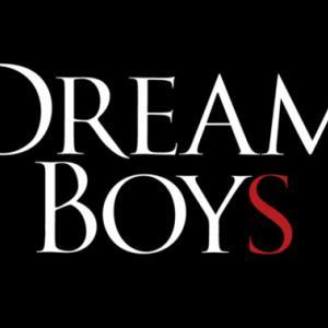 DREAM BOYS 2021(ドリボ)開催決定!日程・チケット申し込み・倍率・当落・グッズまとめ