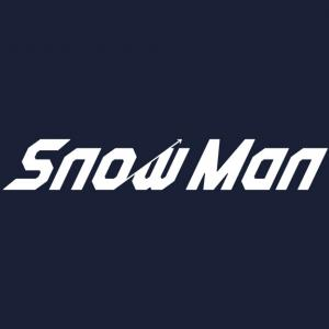 スノ担がテレ東音楽祭に激怒!Snow Manのアー写にメンバー4人不在で「あまりにも失礼」「傷ついた」と大荒れ