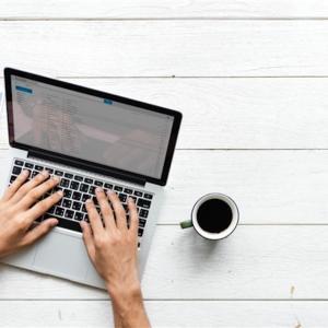 【ブログ運営術】ブログ歴5年目はてなブログを運営しやすい3つの理由について